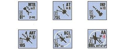 ASLSK#2 - 大砲教學 C2_110