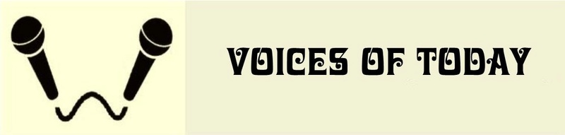 Voices of Today