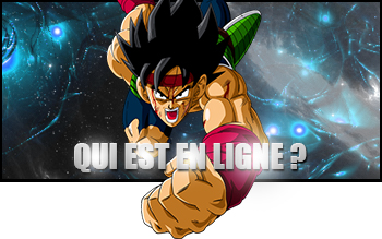 [TERMINE] Event Graphique Qui_es10