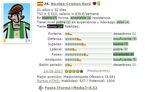 En caso de Ascenso a IV/Otra temporada en V = Que Fichajes Haríais ? (Estoy 2º) 24-bar11