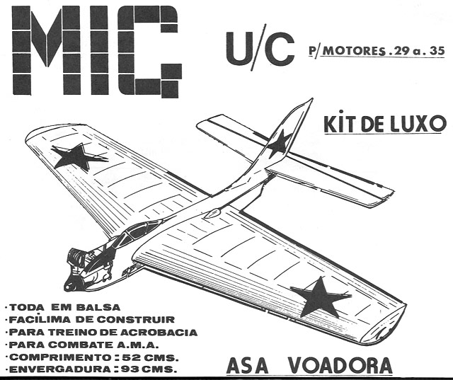 Aeromodelismo clássico - Modelos, kits, motores e tudo mais  - Página 4 00310