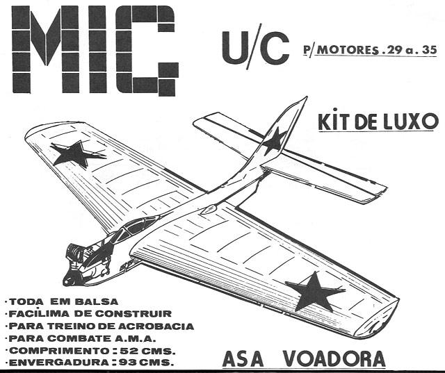Aeromodelismo clássico - Modelos, kits, motores e tudo mais  - Página 4 00311