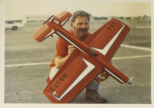 Aeromodelismo clássico - Modelos, kits, motores e tudo mais  - Página 4 1974_w10
