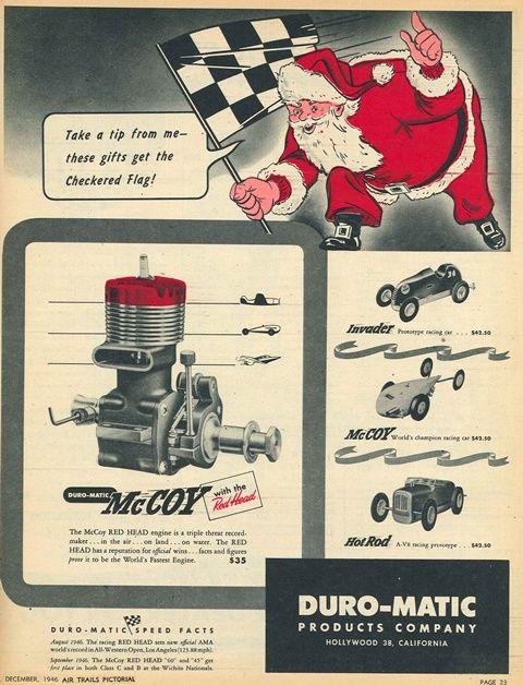 Motores antigos - lixo para uns, tesouro para outros - - Página 16 2a4eeb10