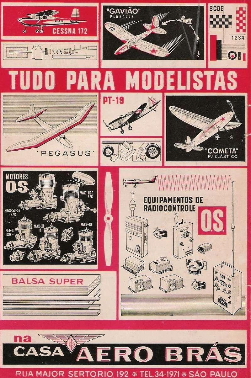 Aeromodelismo clássico - Modelos, kits, motores e tudo mais  - Página 4 2vt76g11