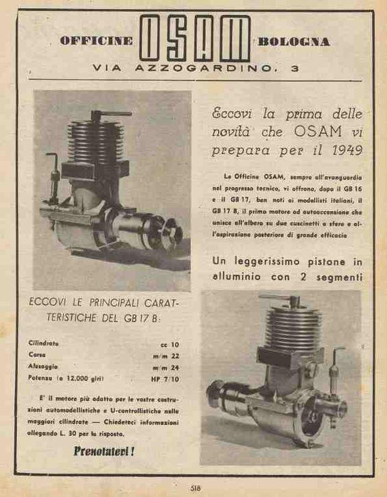 Aeromodelismo clássico - Modelos, kits, motores e tudo mais  - Página 4 84064210