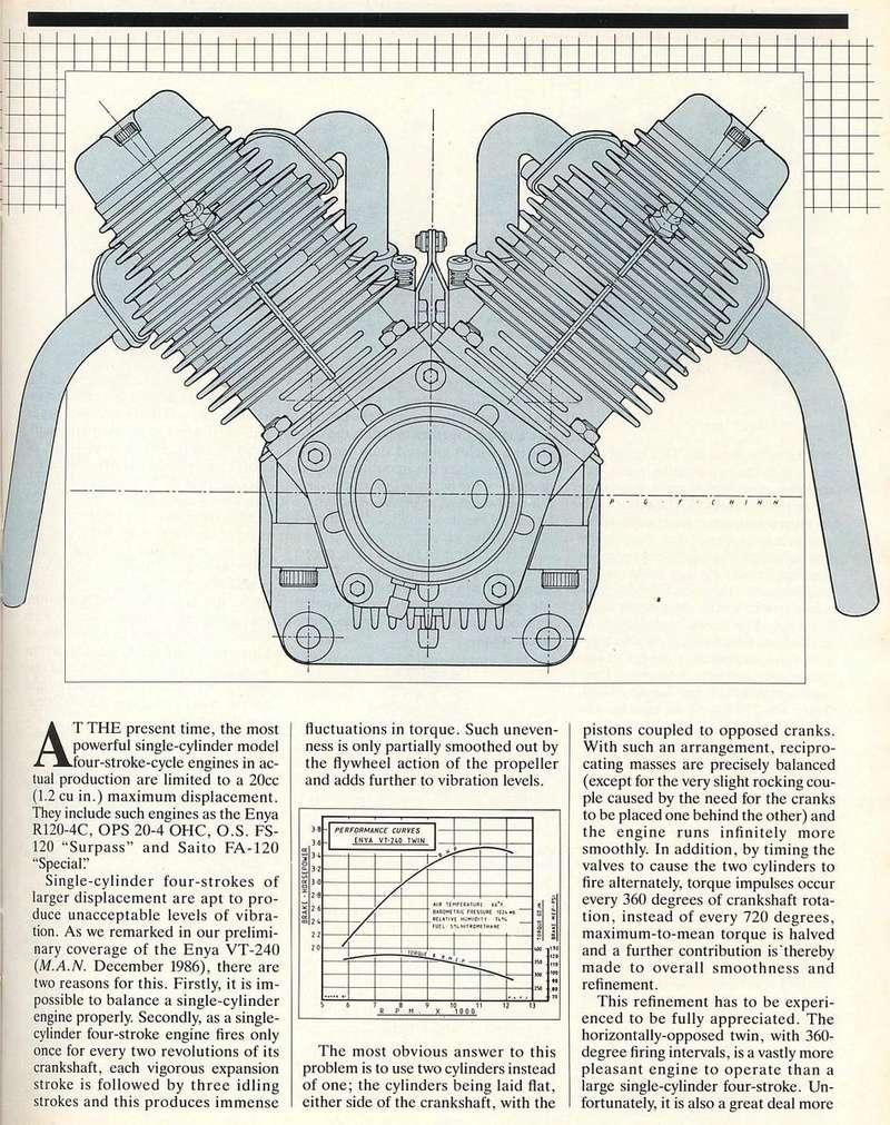 Motores antigos - lixo para uns, tesouro para outros - - Página 16 Enya_v11