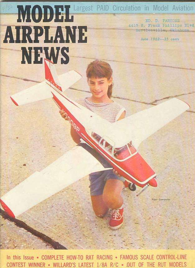 Aeromodelismo clássico - Modelos, kits, motores e tudo mais  - Página 4 Man_ju10