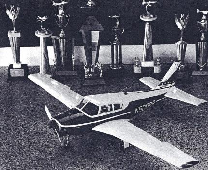 Aeromodelismo clássico - Modelos, kits, motores e tudo mais  - Página 4 P210