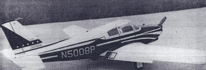 Aeromodelismo clássico - Modelos, kits, motores e tudo mais  - Página 4 P310