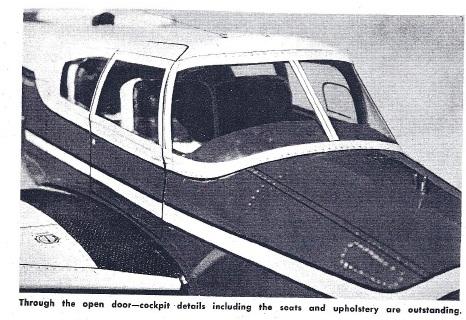 Aeromodelismo clássico - Modelos, kits, motores e tudo mais  - Página 4 P510
