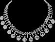 jewelry sale! Silver10