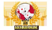 Agen Judi Online Terpercaya