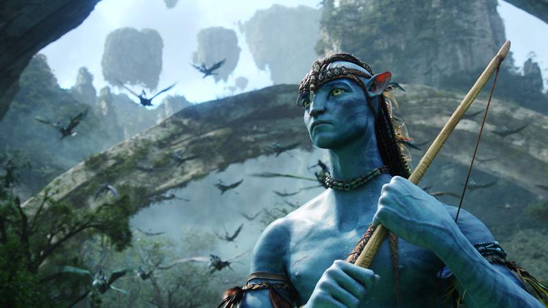 Présentation Wan :D - Page 2 Avatar11