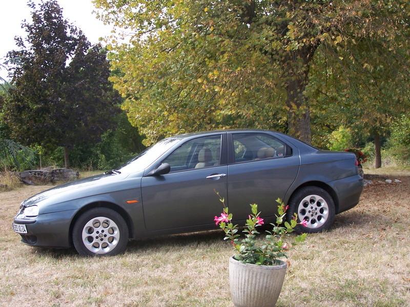 GTV6 de moinsundemi Alfa1510