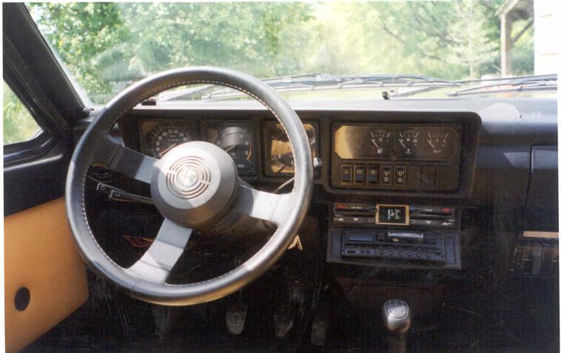 GTV6 de moinsundemi Alfett10