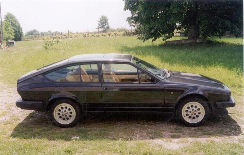 GTV6 de moinsundemi Alfett12
