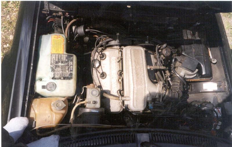 GTV6 de moinsundemi Alfett13