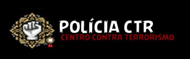 Centro Contra Terrorismo
