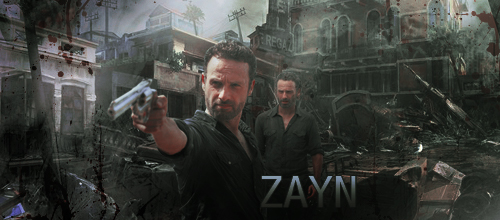 ¡Excelsior! ϟ Ryder's Gallery - Página 4 Zayn_f10