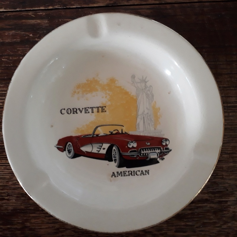 Ardmore Grand Prix Pin Dishes Resize13