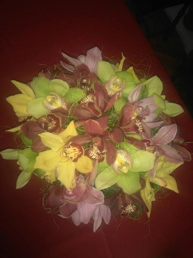 Cvetni kutak - Page 2 16406910