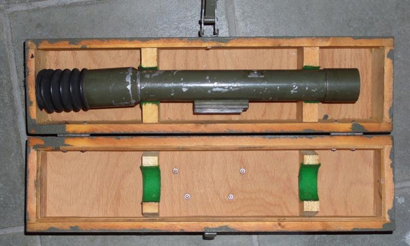instrument de mesure/visée? Sam_5211