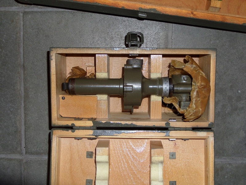 instrument de mesure/visée? Sam_5212