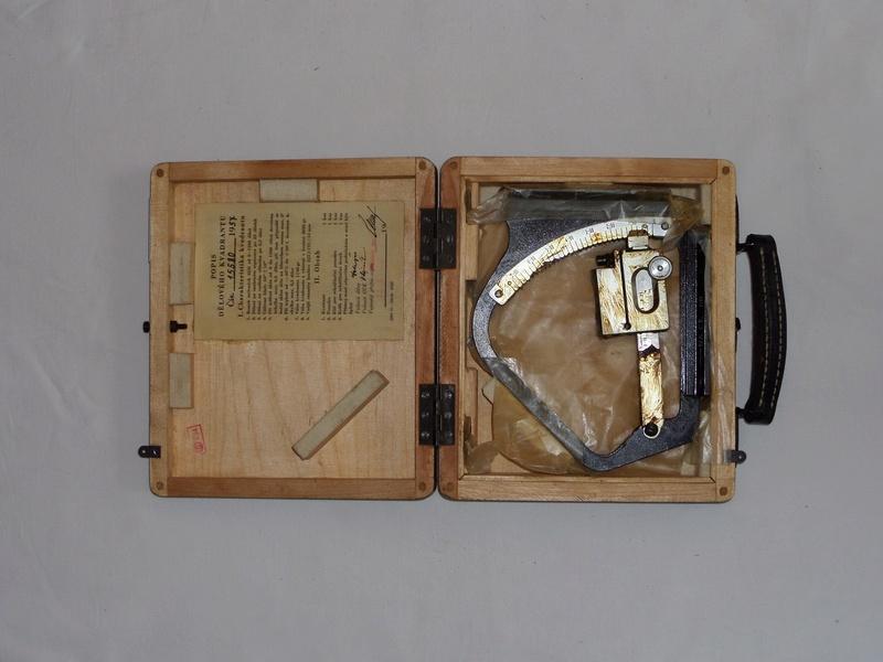 instrument de mesure/visée? Sam_5213