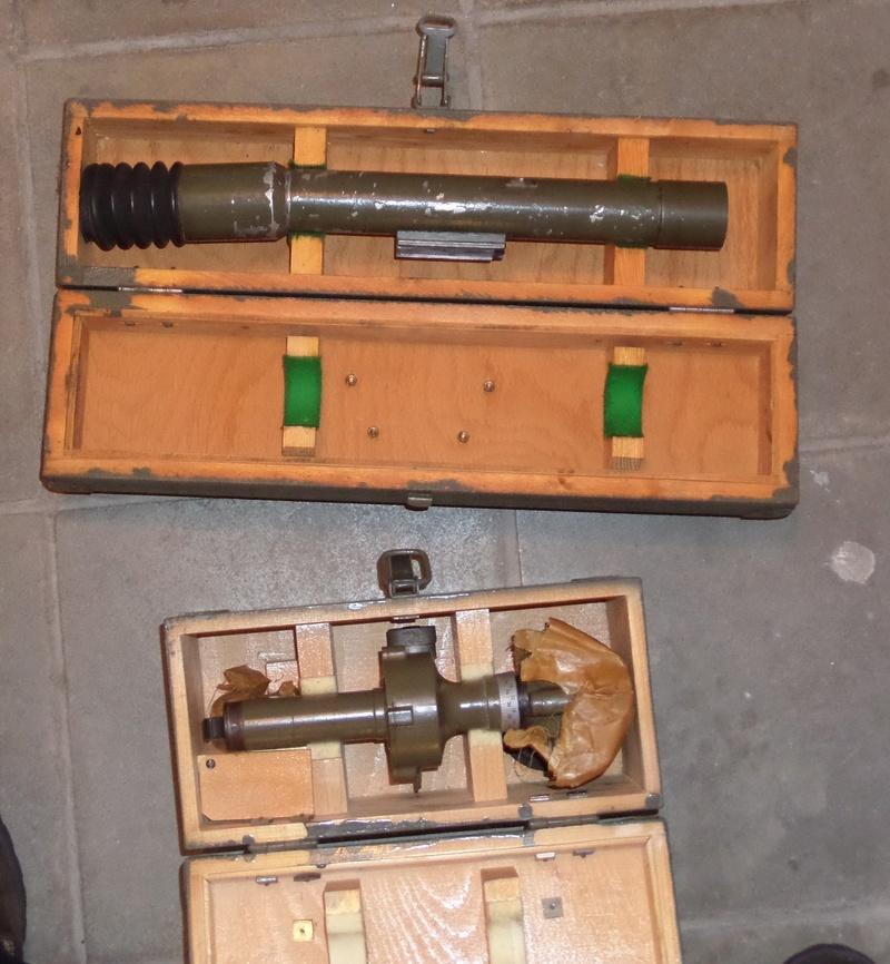 instrument de mesure/visée? Sam_5214