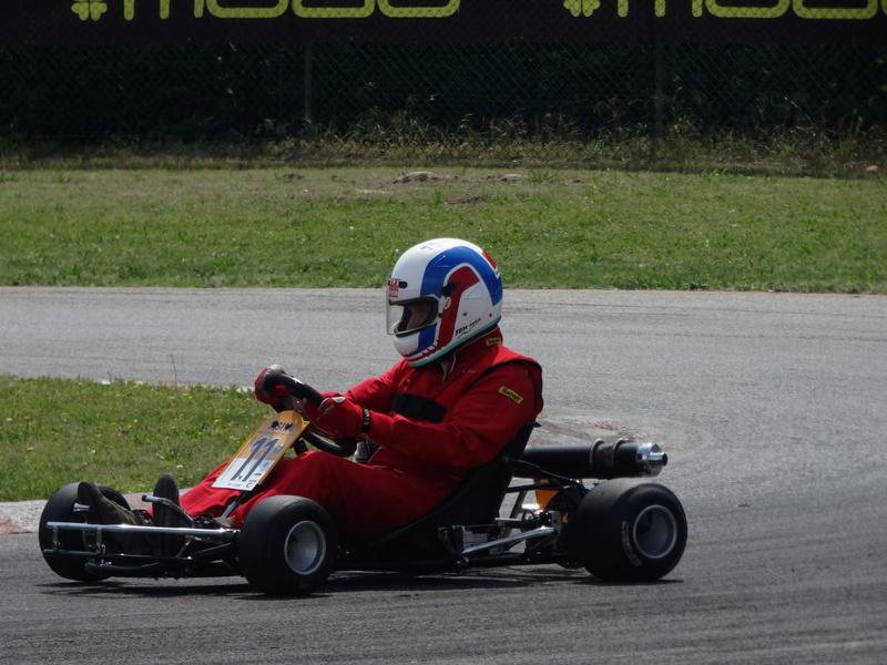 Historic Karting 7b82e410