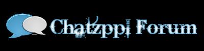 #1 Chatzppl - Forum