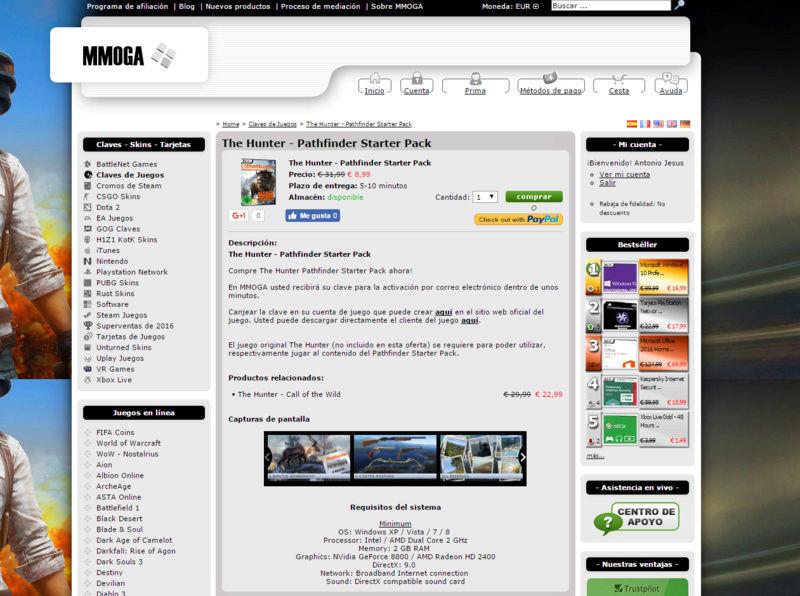 membresia a buen precio alguien a comprado membresias en esta pagina Firesh10