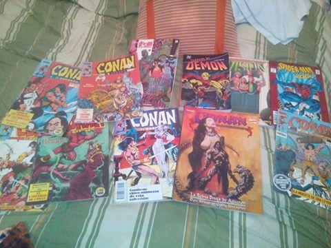 20 - [Comics] Siguen las adquisiciones 2017 - Página 12 18740512