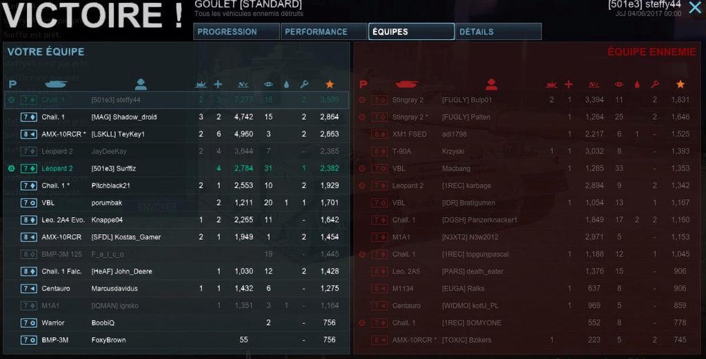 PVP - Or challenger 1 Sans_t17