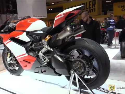 [Notícia] Audi parece que vai mesmo vender Ducati 1299_s10