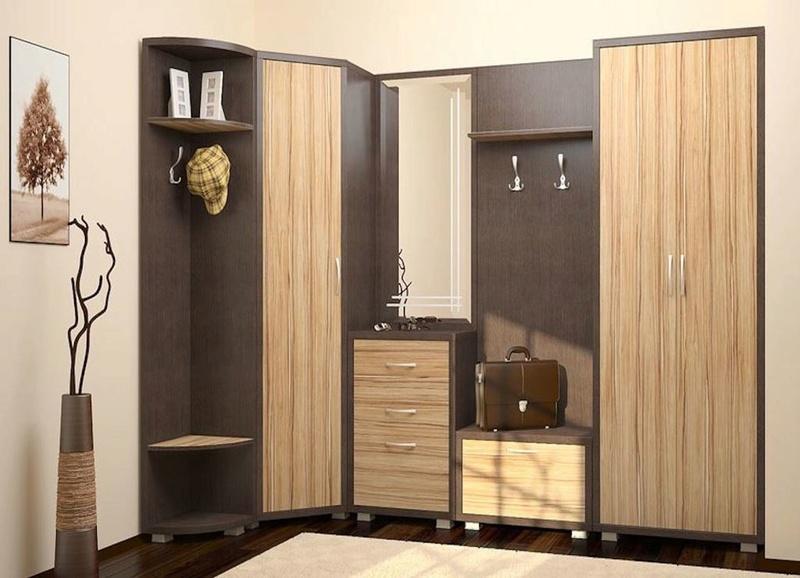 Дизайн и обустройство жилья Uglovy10