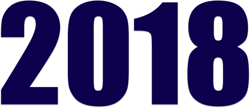 2018     110