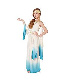 ملابس العيد للعيال والبنات 2018 1930