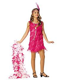 ملابس العيد للعيال والبنات 2018 2030