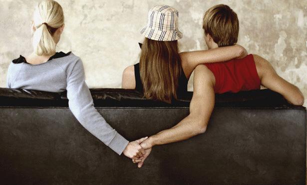 قصص خيانة زوجية خطيرة 222210
