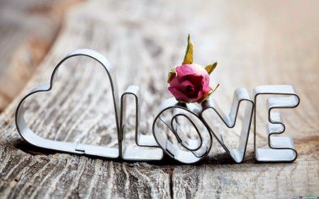 اجمل كلام عن الحب 2018 418