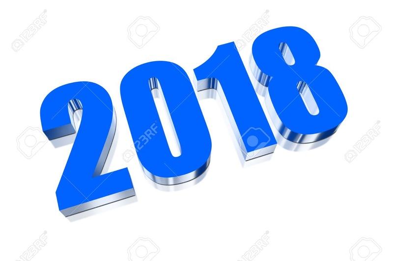 اسماء بنات 2018 834
