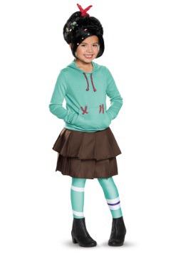 ملابس العيد للعيال والبنات 2018 943
