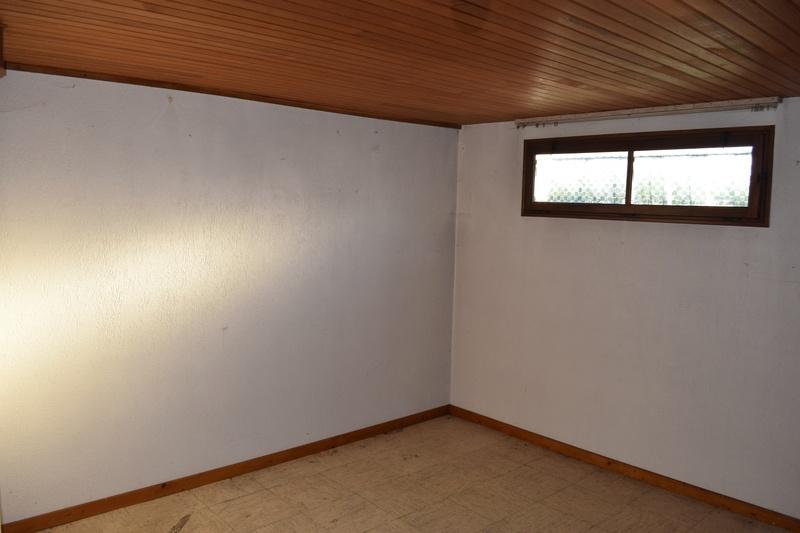 aménagement de mon sous/sol en ATELIER 133_re10