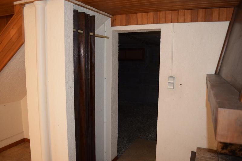 aménagement de mon sous/sol en ATELIER 134_re10