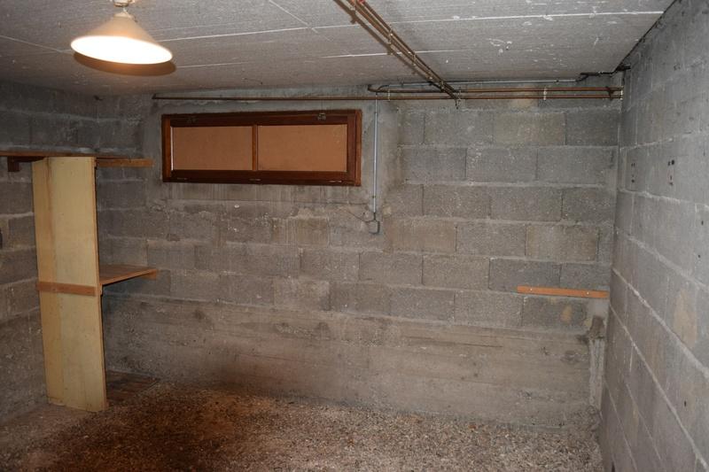 aménagement de mon sous/sol en ATELIER 135_re10