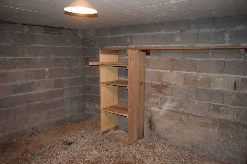 aménagement de mon sous/sol en ATELIER 136_re10