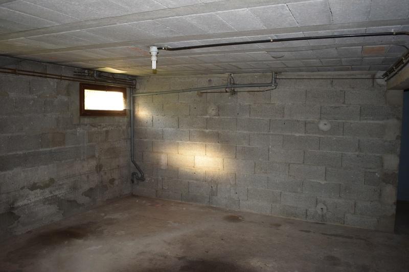 aménagement de mon sous/sol en ATELIER 139_re10
