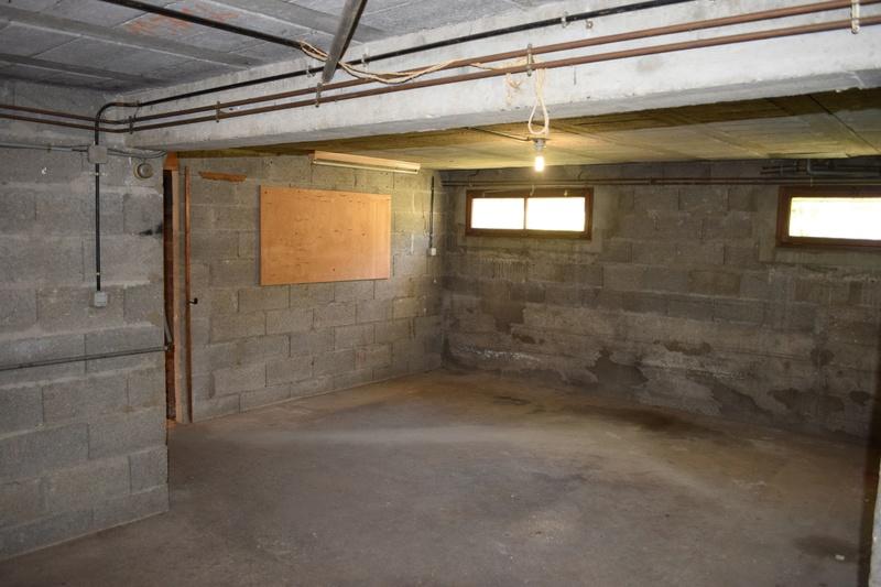 aménagement de mon sous/sol en ATELIER 140_re10